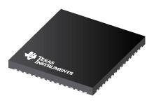 Texas Instruments LMK04808BISQE/NOPB