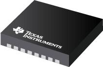 Texas Instruments LMP92064SDE/NOPB