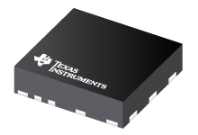 Automotive 3-V to 36-V, 6A, low EMI synchronous step-down quiet converter with integrated capacitors