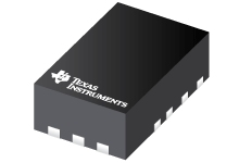 4.2-V to 42-V, 0.6-A ultra-small synchronous step-down converter - LMR34206-Q1
