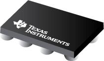 2.8V to 5.5V, 300mA Buck/Boost Negative Output Voltage Regulator - LMR70503