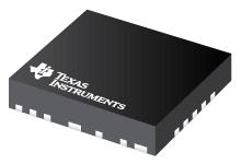 3.5A /5.5A, 36V Synchronous, 400kHz, Step-Down Converter - LMS3655-Q1