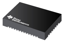 6A Power Module with 4.5V-14.5V Input in QFN package
