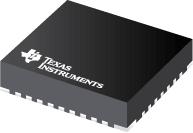 4.5V to 40V, 2A Negative Output Power Module - LMZ34002