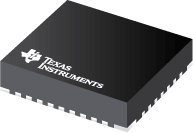 7V to 50V, 2.5A Step-Down Power Module in 9x11x2.8mm QFN Package