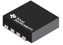汽车类单路输出、100mA、固定电源、宽输入电压范围 - LP2951-Q1