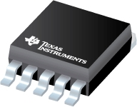 1.5A Fast-Response High-Accuracy LDO Linear Regulator with Soft-Start - LP38858