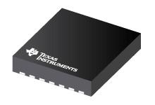 Datasheet Texas Instruments LP3947ISD-51/NOPB