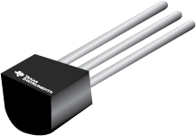 Ultra Reliable Power Transistor - LP395