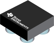 300-mA LDO for Digital Applications - LP3991