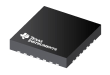 Dual Buck Converters and Dual Linear Regulators for TDA3x Processors - LP87322F-Q1