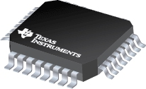 Automotive low-EMI high-performance 4-channel LED driver