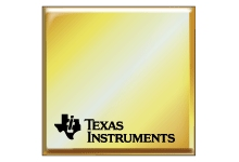 Texas Instruments MSP430F2619SPM