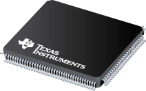 Polyphase Metering SoC with 6 Sigma-Delta ADCs, LCD, Real-Time Clock, AES, 128KB Flash, 16KB RAM