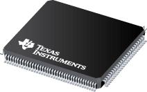 MSP430F677x, MSP430F676x, MSP430F674x Mixed Signal Microcontroller - MSP430F6768