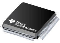 Texas Instruments NS486SXF-25/NOPB