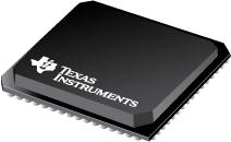 C6000 DSP+ARM プロセッサ - OMAP-L137