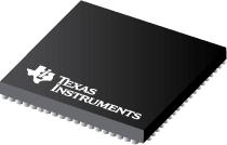 C6000 DSP+ARM Processor - OMAP-L138
