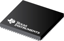 OMAP-L138 芯片