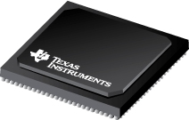 Sitara Processor: Arm Cortex-A8, High Reliability - OMAP3503-HIREL