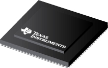 Sitara Processor: Arm Cortex-A8, 3D Graphics, LPDDR - OMAP3515
