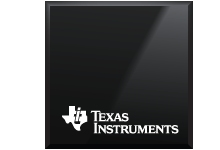 Texas Instruments ONET8521TY