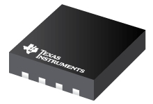 Texas Instruments OPA277P