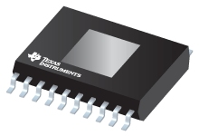 1.5A, 24V, 17MHz, Power Operational Amplifier - OPA564