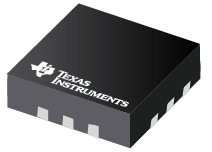 Rail-to-Rail I/O, 2A Power Amplifier - OPA567