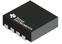 2.7-GHz, 13-V, decompensated 7-V/V, FET-input operational amplifier