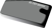 RI-TRP-M9WK | トランスポンダ /...