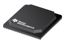 Enhanced Product  Floating-Point Digital Signal Processor - SM320C6713B-EP