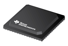 Enhanced Product Floating-Point Digital Signal Processor - SM320C6727B-EP