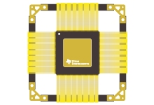 SM320C6727B Floating-Point Digital Signal Processor - SM320C6727B