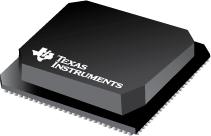 Datasheet Texas Instruments V62/07644-01XA