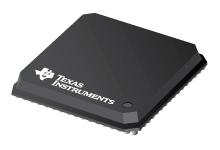 Datasheet Texas Instruments V62/04605-01XA