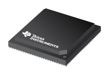 Enhanced Product Fixed-Point Digital Signal Processor