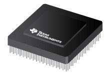 军用浮点数字信号处理器 - SMJ320C40