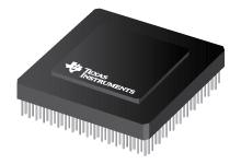 Digital Signal Processor - SMJ320C80