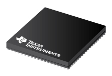 Low-Power Applications Processor
