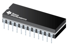 Datasheet Texas Instruments SN54AS867