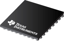 SN65DSI83 Single-channel MIPI® DSI to single-link LVDS
