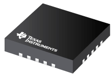 IO-Link PHY for device nodes - SN65HVD102
