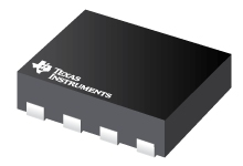Dual-Bit Dual-Supply Bus Transceiver - SN74AVC2T244