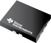 Texas Instruments SN74AVC2T245RSWR