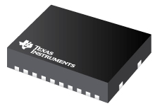 Texas Instruments SN74AVC8T245PW