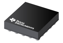 Datasheet Texas Instruments SN74AVCA406LZXYR