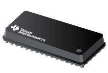 Datasheet Texas Instruments 74AVCB324245ZKER