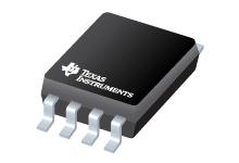 Texas Instruments SN74CB3Q3305PW