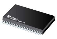 16-Bit LVTTL-To-GTLP Adjustable-Edge-Rate Universal Bus Transceiver - SN74GTLPH1655